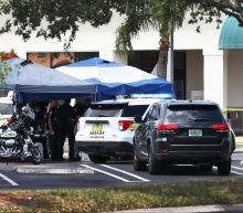 Woman and her year-old grandson killed in Florida Publix shooting had no apparent connection to gunman