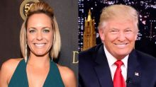 Who Is Arianne Zucker, the Actress at the Center of Donald Trump and Billy Bush's Gawking?