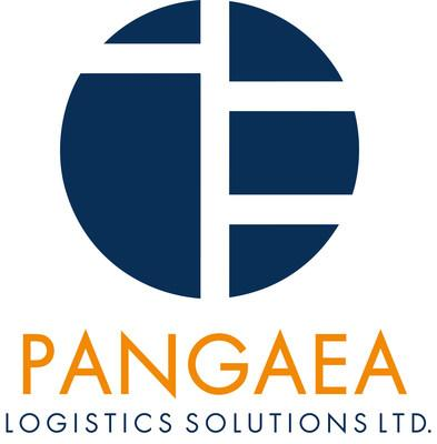 Pangaea Logistics Solutions Announces Quarterly Cash Dividend