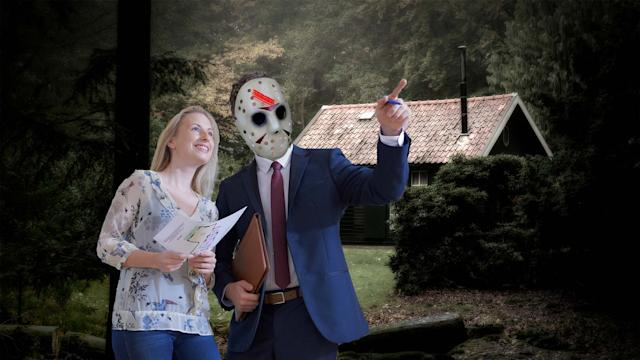 friday-the-13th-real-estate3