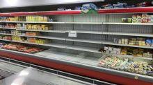 Le Koweït, l'un des premiers pays à retirer les produits français de ses supermarchés