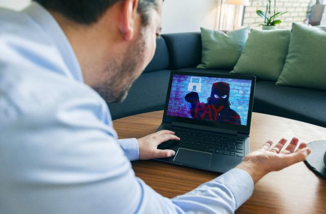DoubleAgent attack can use anti-virus apps to hijack your PC