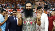 Arrested Chandigarh cop was handling Ram Rahim's escape plan, say sources