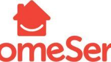 HomeServe lança nova pesquisa: os proprietários trocarão tranquilidade por fidelidade