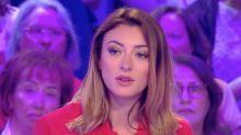 VIDEO Miss France : ces sujets qu'elles n'ont pas le droit d'aborder