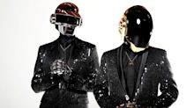 Digital Love: Daft Punk Sales Soar 2,650% After Breakup
