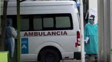 Denuncian actos contra directores de escuelas vacías en Nicaragua por COVID