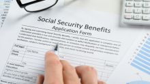 3 Smart Reasons to Take Social Security at Full Retirement Age