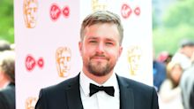 Iain Stirling admits doubts over Laura Whitmore proposing