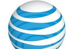 AT&T clocks up 2.6 million net new wireless subscribers, bigger profits in Q3