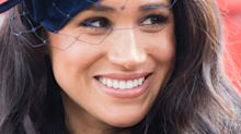 Meghan Markle's 'Elephant' documentary released: How to watch