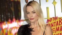 'Birds of Prey': Margot Robbie and director Cathy Yan reveal how the movie connects to 'Suicide Squad'