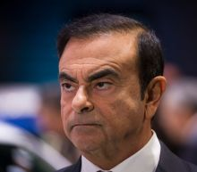 Nissan Chairman Carlos Ghosn Is Likely Out After Lying About Compensation for 'Many Years'