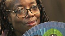 Zimbabwe : l'étrange semaine de l'écrivaine Tsitsi Dangarembga, sélectionnée pour un grand prix littéraire puis arrêtée