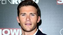 Scott Eastwood Says Hollywood Is Hard — Even for Him