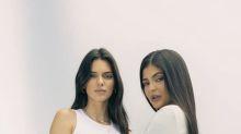 Exklusive Kendall + Kylie Kollektion auf Amazon: Diese Teile wollen wir haben