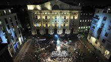 Piazza Affari reduce da un'ottava brillante: cosa accadrà ora?