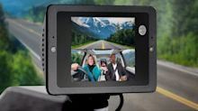 Owlcam will bundle 911 Assist with its security dashcam