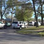 13-year-old fatally shot in head in southeast Houston, police say