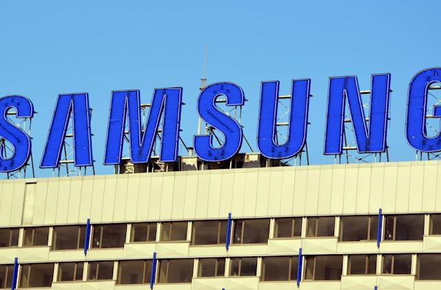 Samsung is still making a ton of money, but 2016 will be tough