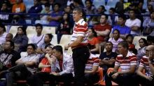 San Miguel sets sights on sixth straight Philippine Cup title
