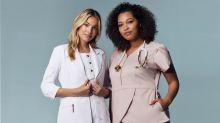 Fashion scrubs maker Jaanuu raises $15 million
