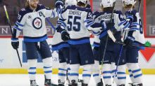 Game Recap: Winnipeg Jets vs. Ottawa Senators