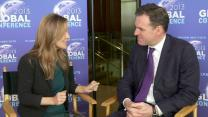 China vs The West: I'm Bullish on America in the Long-Term, Says Niall Ferguson