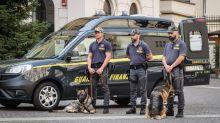 Roma, scoperti appalti illeciti per 217 milioni di euro, 331 denunciati