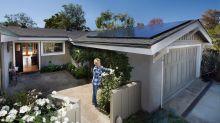 SunPower Riding Wave of U.S. Solar Growth