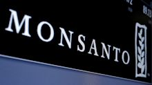 Monsanto and private payrolls — What you need to know in markets on Thursday