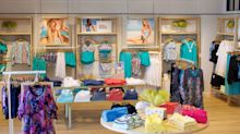 Lands' End sees its stores as 'powerful' marketing tool
