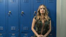 Netflix responds to 'Insatiable' fat-shaming criticism