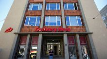 Delivery Hero raises sales outlook after lockdown boost, plans Japan launch