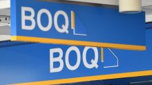 BoQ cancels $65m insurance sale to Freedom