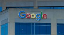 Google pledges grants and facilities for COVID-19 vaccine programs