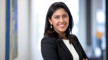 "BioMarin's Brinda Balakrishnan, M.D., Ph.D., Honored with 2020 ""40 Under 40"" Award from the San Francisco Business Times"