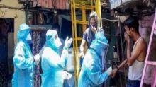 India's COVID-19 cases cross 16 lakh-mark, toll rises to 35,747; Delhi sero-survey to begin from tomorrow