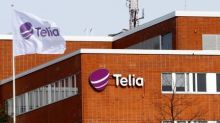 Telia puts pressure on Telenor with $2.6 billion Norwegian expansion