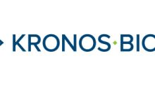 Kronos Bio Appoints Barbara Kosacz, Chief Operating Officer and General Counsel