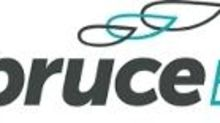 Spruce Biosciences to Participate in the Credit Suisse 29th Annual Virtual Healthcare Conference