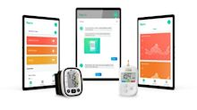 Lenovo Introduces Virtual Care – A Solution for Providers to Support Individualized Care at Home for Patients with Chronic Conditions