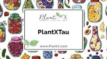 PlantX partners with Les Marches TAU to target private label food and beverages market
