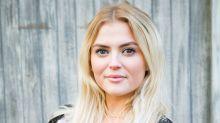 'Coronation Street' spoilers: Bethany Platt leaves the cobbles – but does she go alone?