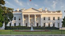 Élections aux États-Unis: pourquoi les élections de 1876 sont les plus controversées de tous les temps