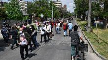 Plebiscito en Chile: las 5 comunas (de un total de 346) que rechazaron cambiar la Constitución heredada de Augusto Pinochet