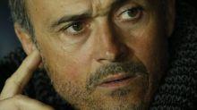 Foot - L. nations - ESP - Luis Enrique (Espagne):«Blâmer David De Gea est injuste»