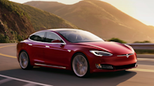 Tesla has reportedly lowered the price of the Model S and Model X in China following scheduled tariff decreases