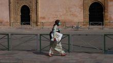 Marruecos ha prohibido exportar mascarillas pese a recibir numerosas demandas