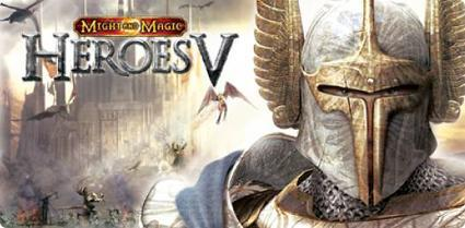 Freeverse drops critical update for Heroes of Might and Magic V